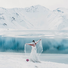 Wedding photographer Sandro Di sante (sandrodisante). Photo of 17.07.2017