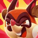 BoxStar icon
