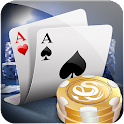 Live Hold'em Pro Poker Games