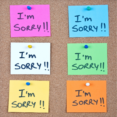 Sorry greeting cards free apk download apkpure sorry greeting cards free screenshot 7 m4hsunfo