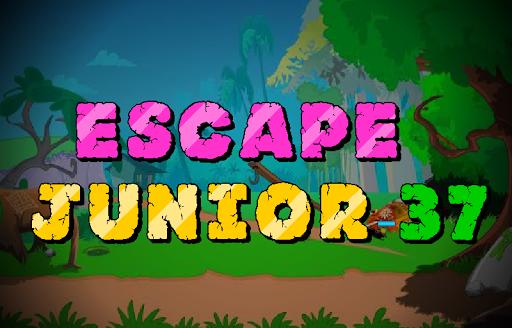 Escape Junior-37