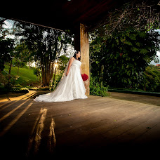 Wedding photographer Érica Marci (ericamarci). Photo of 13.07.2015
