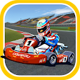 Go Kart Rac.. file APK for Gaming PC/PS3/PS4 Smart TV