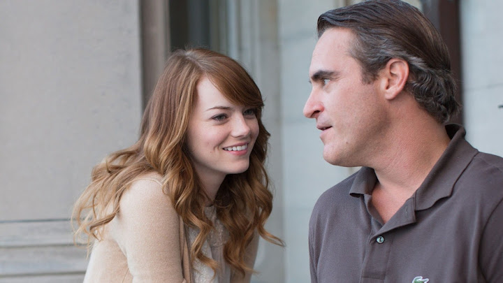 Dating filosofer rolig dejtingsajt profil Beskrivning