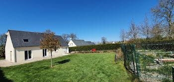 maison à Carentan (50)