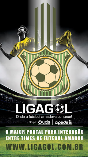 LigaGol