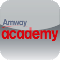 Amway Academy icon