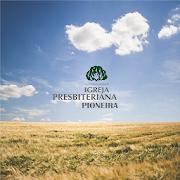 Igreja Presbiteriana Pioneira