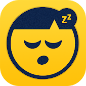 Sleepnotes - Alarm Clock