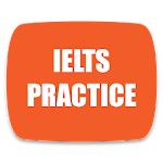 IELTS Practice & IELTS Test (Band 9) ielts.3.5