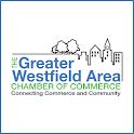 GWACC Greater Westfield icon