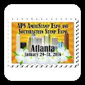 AmeriStamp Expo icon