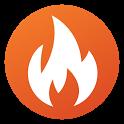 HostMe - Restaurant Management icon