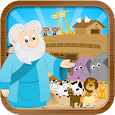 Noah's Ark Bible Story apk
