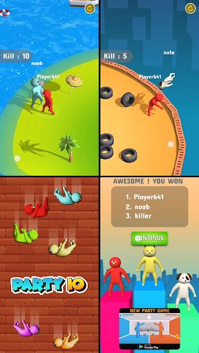 Party io apkdebit screenshots 8