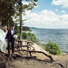 Wedding photographer Darius Žemaitis (fotogracija). Photo of 07.06.2018