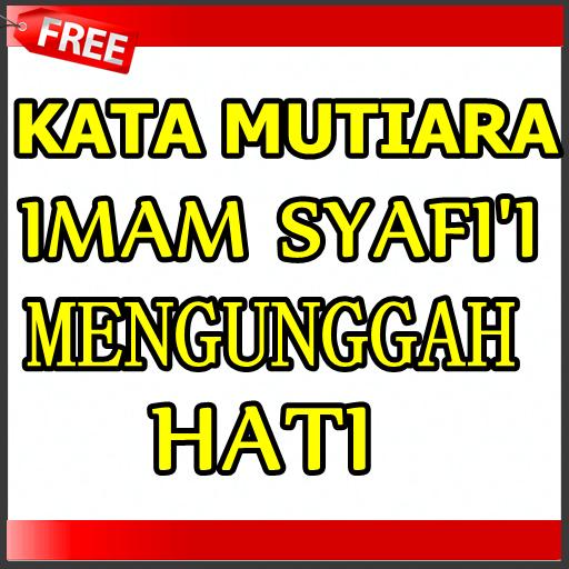 Download Kata Mutiara Imam Syafii App Apk App Id Com
