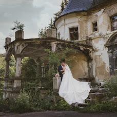 Wedding photographer Lukáš Vážan (lukasvazan). Photo of 16.03.2018