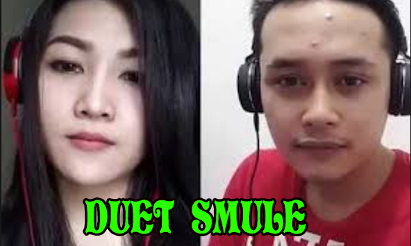 Duet Smule Karaoke Terbaik 2019 Apk Latest Version Download Free