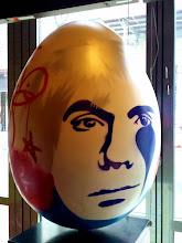Photo: #Egg161 #TheBigEggHuntNY