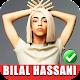 Bilal Hassani chansons 2020 Download on Windows