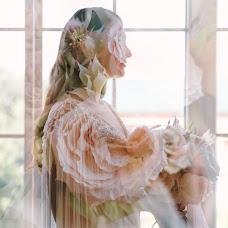 Wedding photographer Anastasiya Rodionova (Melamory). Photo of 28.08.2019