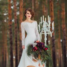 Wedding photographer Tanya Belova (tanyabelova). Photo of 28.03.2016