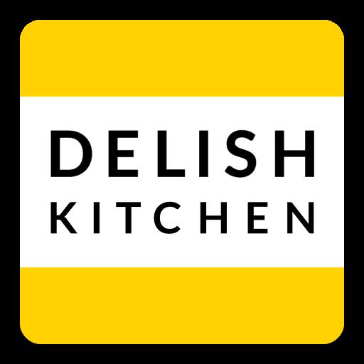 DELISH KITCHEN - レシピ動画で簡単料理