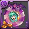 遊戯の星天使・リュエルのキャンディ