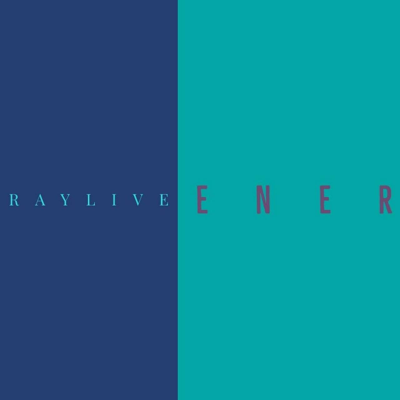 RAYLIVE ENERGY CONSULT - Oil & Natural Gas Company