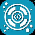 Code Pro icon