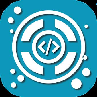 Mod Hacked APK Download Codenza Pro 500+