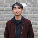 YouTube Creator BDG - Reza Darmawangsa