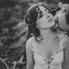 Wedding photographer Kamil Kaczorowski (kamilkaczorowsk). Photo of 26.07.2016
