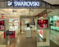 Store Images 1 of Swarovski