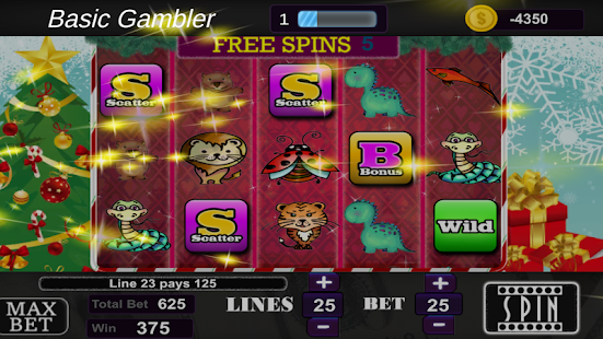 Zoo Slot - Read our Review of this Spigo Casino Game