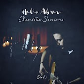 Acoustic Sessions, Vol.1
