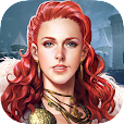 Royal Epic file APK for Gaming PC/PS3/PS4 Smart TV
