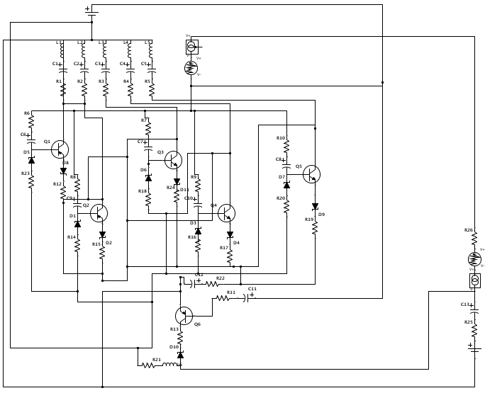 Solar-System-Circuit4.png