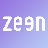 Zeen - Free video and voice conferencing