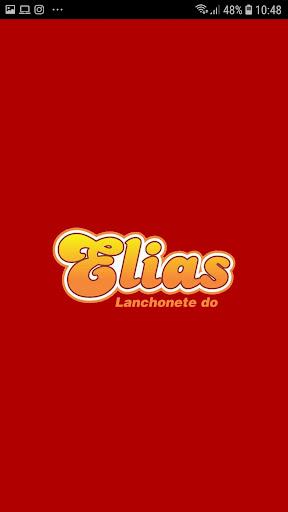 Lanchonete do Elias ss1