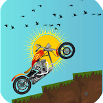 Bike Hero! icon
