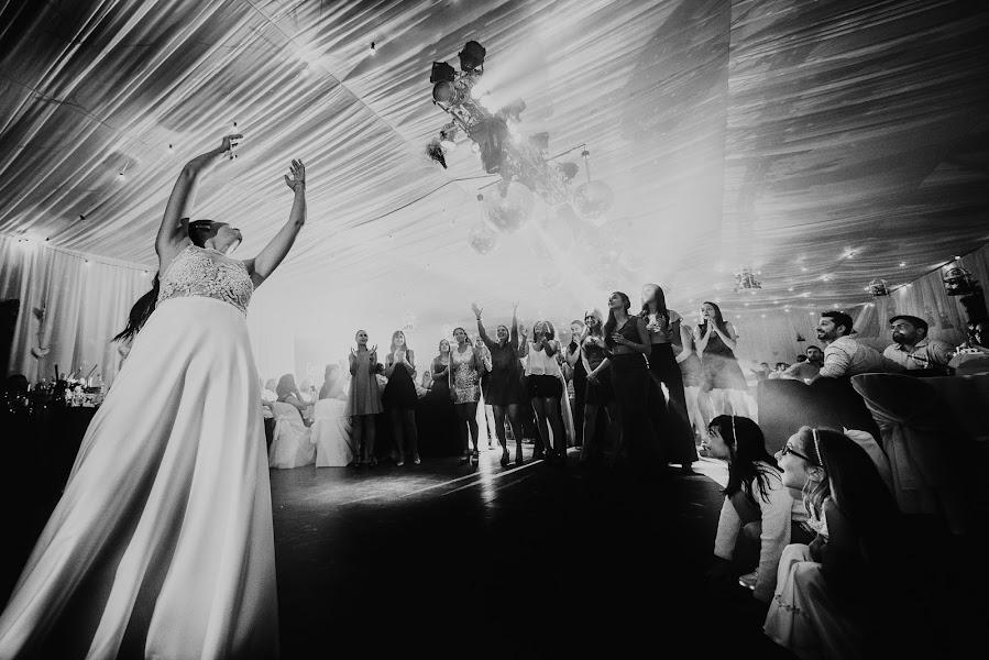 Wedding photographer Rodrigo Ramo (rodrigoramo). Photo of 09.05.2019