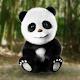 Talking Panda Download for PC Windows 10/8/7