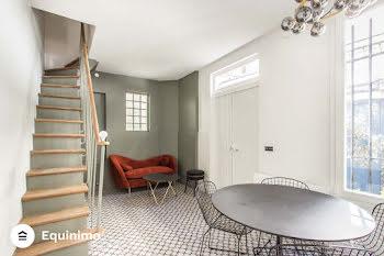 loft à Paris 3ème (75)