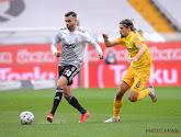 Officiel : Rachid Ghezzal quitte définitivement Leicester City
