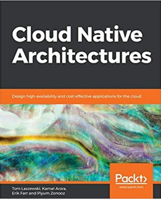 How to Learn Cloud Architecture: Training to Help You Reach New Career Heights