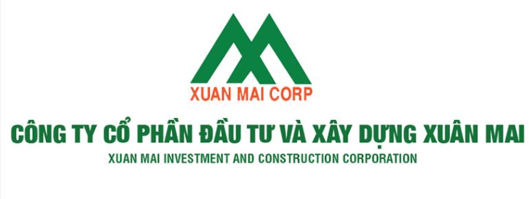 Xuân Mai Corp là chủ đầu tư của dự án Eco Green Saigon