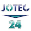 Jotec Service und Vertri icon