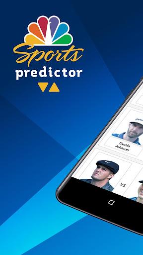 Download NBC Sports Predictor For PC 1